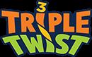 Arizona Triple Twist Jackpot