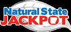 Arkansas Natural State Jackpot Jackpot