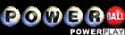 Arkansas  Powerball Winning numbers