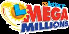 California  Mega Millions Winning numbers