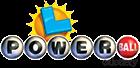 California  Powerball Winning numbers