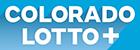 Colorado  Lotto Plus Winning numbers