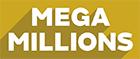 Colorado  Mega Millions Winning numbers