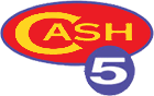 Connecticut  Cash 5 Winning numbers