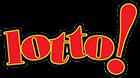 CT  Classic Lotto Logo