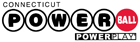 Connecticut  Powerball Winning numbers