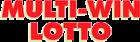 Delaware Multi-Win Lotto Jackpot
