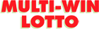 Delaware  Multi-Win Lotto Winning numbers