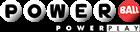 DE  Powerball Logo