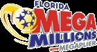 FL  Mega Millions Logo