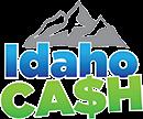 Idaho Idaho Cash Jackpot