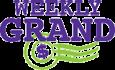 ID  Weekly Grand Logo