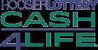 IN  Cash4Life Logo