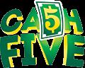 Indiana Cash 5 Jackpot