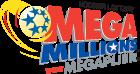 IN  Mega Millions Logo