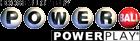 Indiana  Powerball Winning numbers