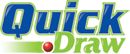 IN  Quick Draw Midday Logo