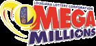 Louisiana  Mega Millions Winning numbers