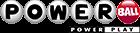 Louisiana  Powerball Winning numbers