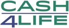 MD  Cash4Life Logo