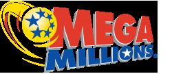 Maryland  Mega Millions Winning numbers