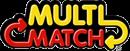 MD  Multi Match Logo