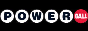 Maryland  Powerball Winning numbers