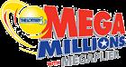Massachusetts  Mega Millions Winning numbers