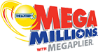 MA  Mega Millions Logo