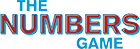 MA  Numbers Game Evening Logo