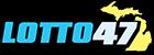 MI  Classic Lotto 47 Logo
