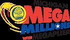 Michigan  Mega Millions Winning numbers