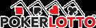 Michigan  Poker Lotto Winning numbers