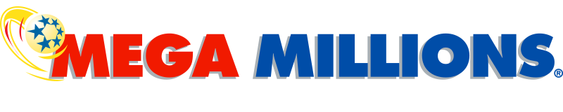 MN  Mega Millions Logo