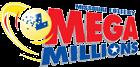 Missouri  Mega Millions Winning numbers