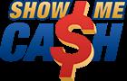 Missouri Show Me Cash Jackpot