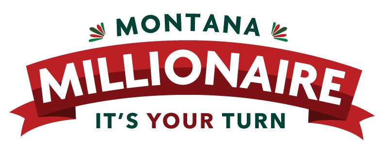 MT  Mega Millions Logo