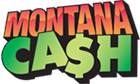 Montana  Montana Cash Winning numbers