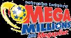 NE  Mega Millions Logo