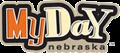 Nebraska  MyDay Winning numbers