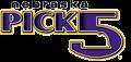 NE  Pick 5 Logo