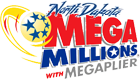 North Dakota  Mega Millions Winning numbers