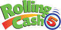 Ohio Rolling Cash 5 Jackpot