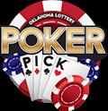 OK  Poker Pick Logo
