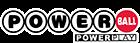 OK  Powerball Logo