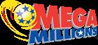 PA  Mega Millions Logo