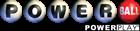 PA  Powerball Logo