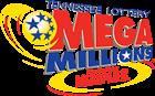 Tennessee  Mega Millions Winning numbers
