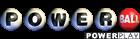 TN  Powerball Logo