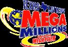 Texas  Mega Millions Winning numbers